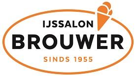 IJssalon Brouwer