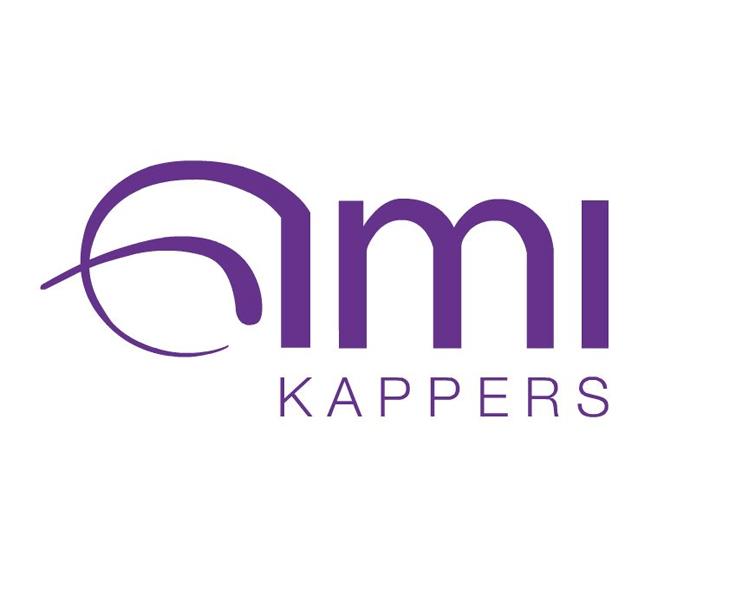 AMI Kappers Eglantier