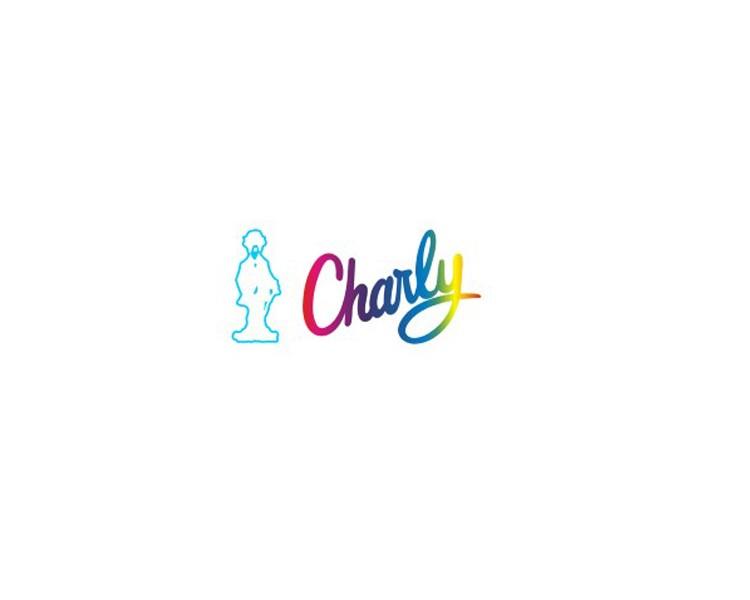 Cafetaria Charly Eglantier