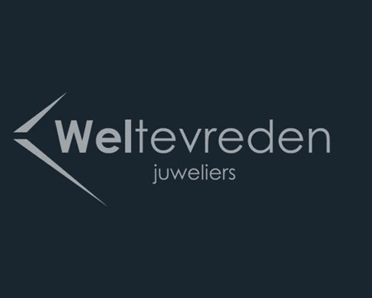 Juwelier Weltevreden Apeldoorn