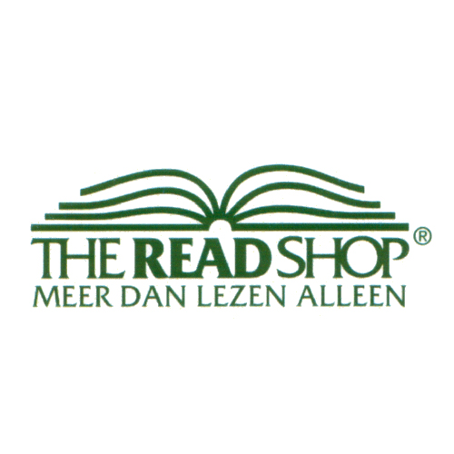 Readshop (Post nl)