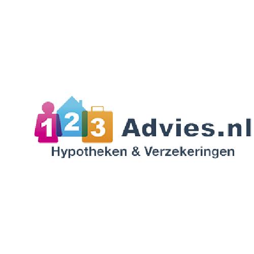 123Advies Hypotheken & Verzekeringen