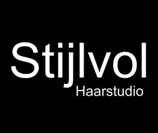Stijlvol Haarstudio